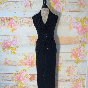 Michael Kors Collection Formal Dress